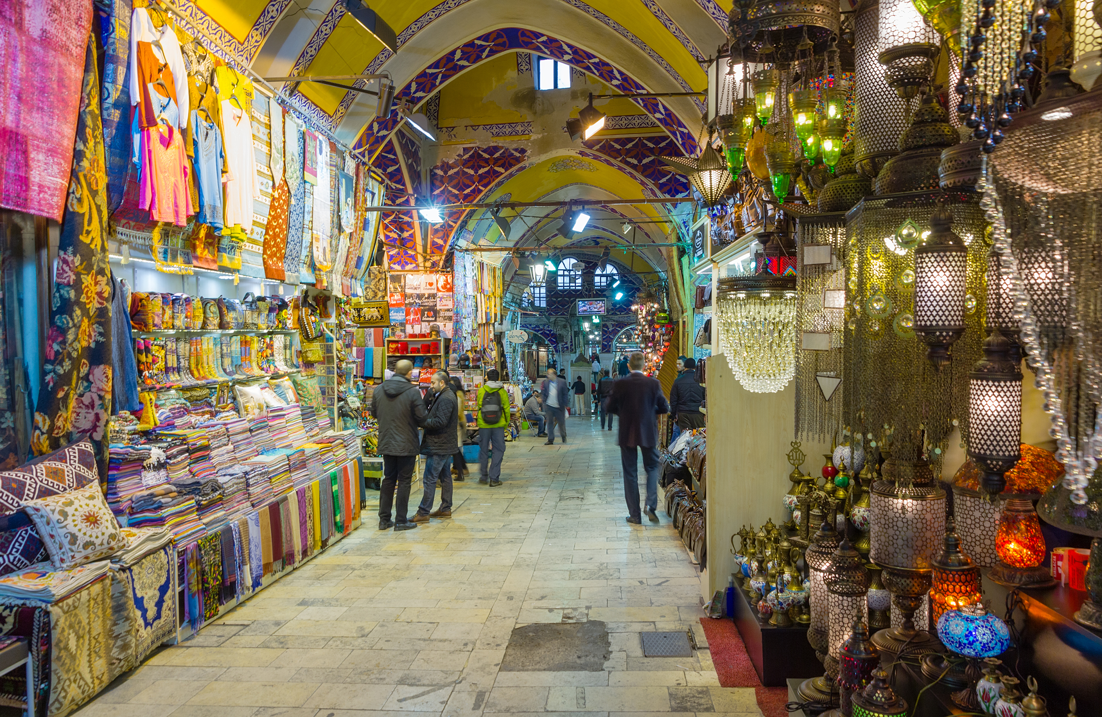 shopping istanbul avion marele bazar slider ovi site Depositphotos_23570641_l