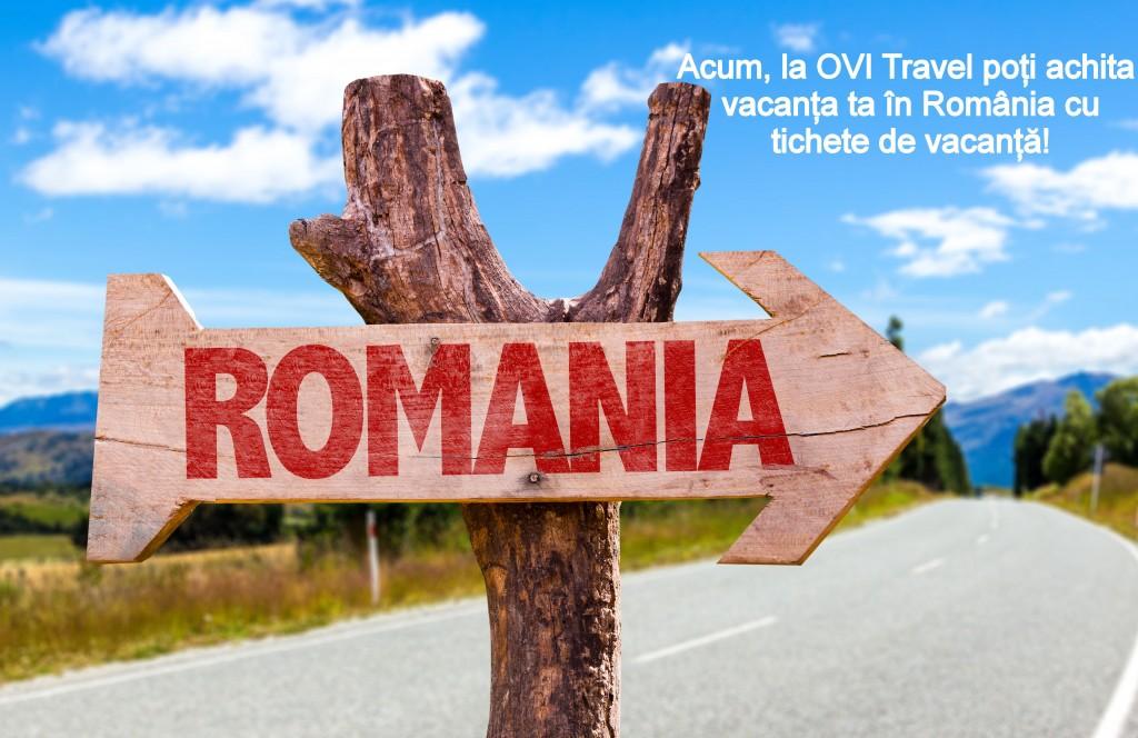 romania tichete de vacanta vouchere sodexo pass intern rezervare hotel caxare pensiune pachet poți achita vacanța ta în România cu tichete de vacanta oferta site ovi travel