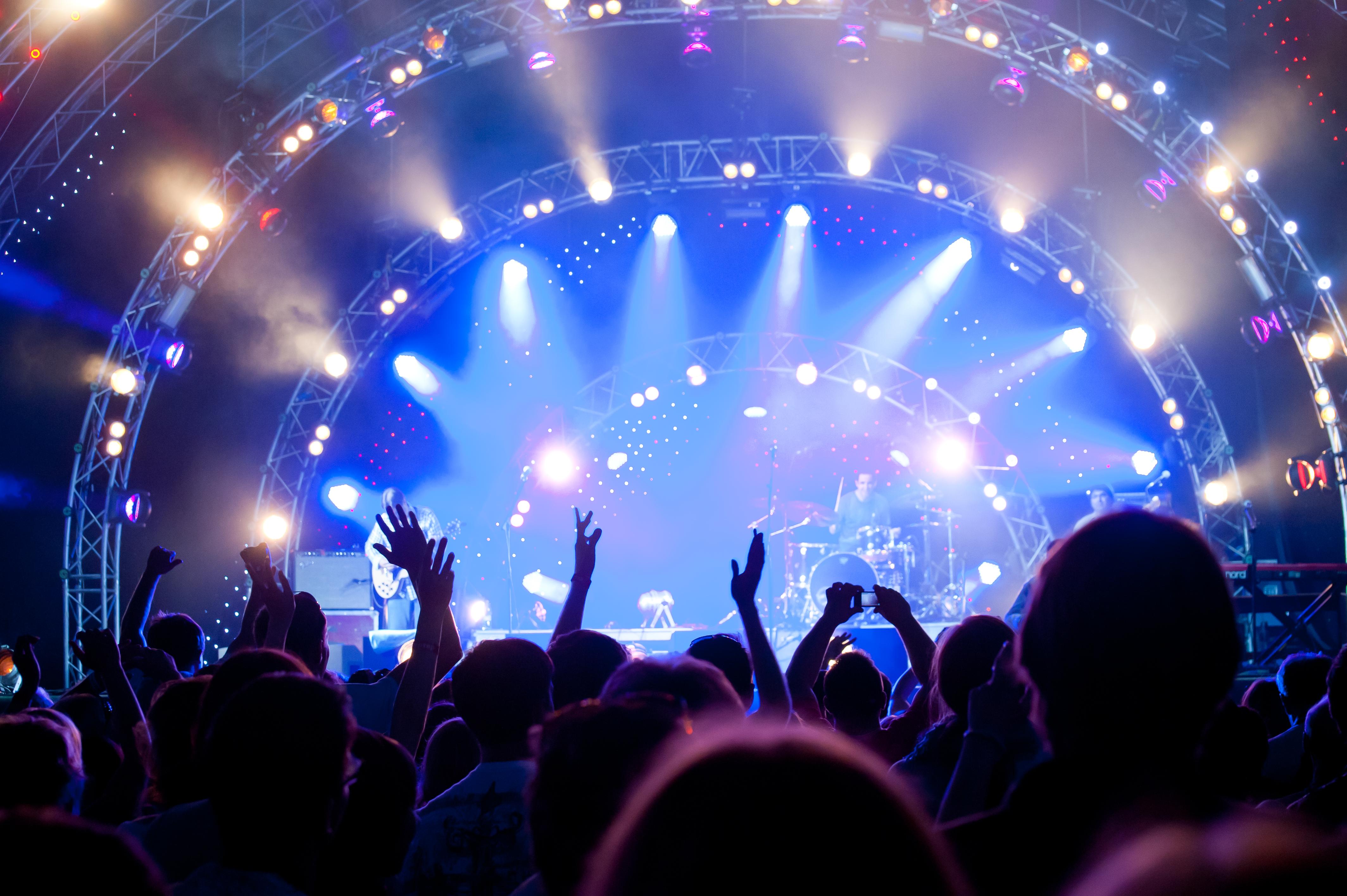 concerte oferte oferta concert site bilet ovi travel