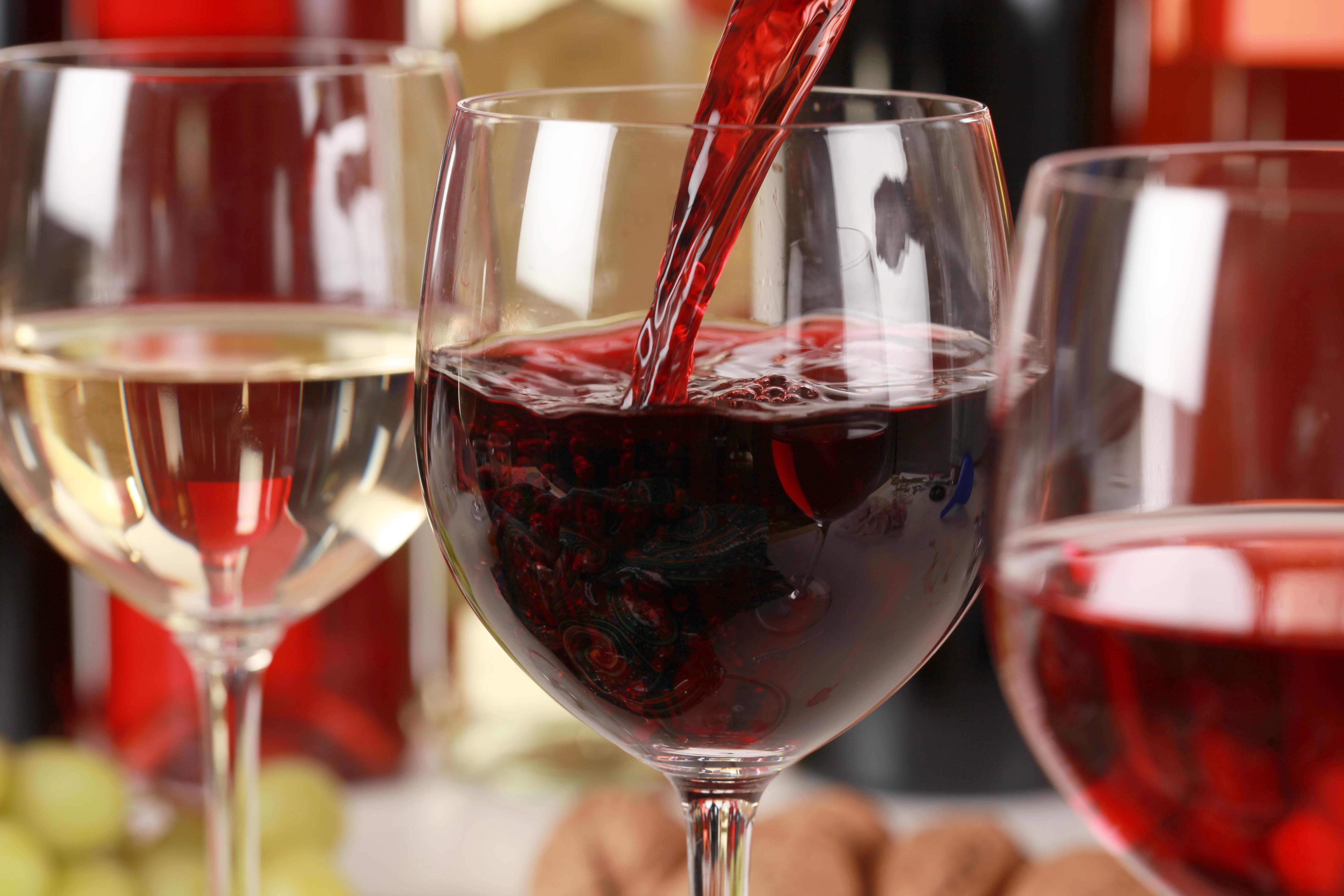 praga degustare vin oferta site ovi travel city break